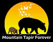 Proyecto Danta de Montaña