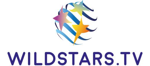 wildstars-tv