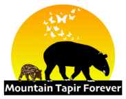 Mountain Tapir Project